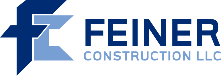 Feiner Construction
